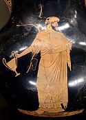 Dionysos Kantharos