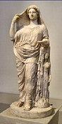 Götter Spiel Zeichen und Symbole der Götter Aphrodite