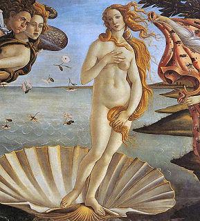 Aphrodite und Eros, IPHIS 2010 claudia lang-auinger
