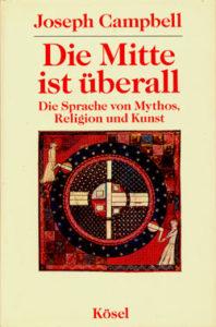 Campbell - Mythos contra Religion
