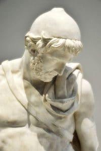 Odysseus - König von Ithaka
