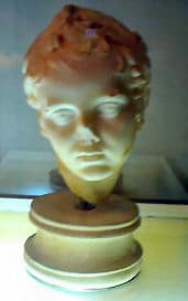 Eros im Symposion von Platon