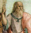 Zitate Götter - Platon