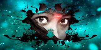 spirituelle Entwicklung - den eigenen Sinnen trauen lernen.