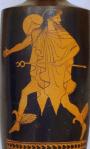 Hermes Götterbote