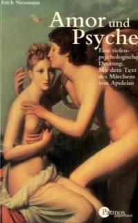 Amor & Psyche von Apuleius