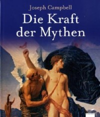 Mythos Definition bei Joseph Camphell