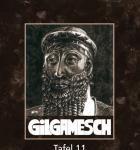 Die große Flut - Gilgameschs Rückkehr