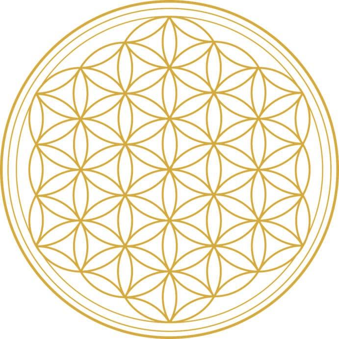 Spirituelle Symbole wirken durch Analogien