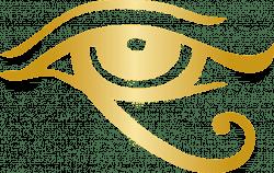 Horus-Auge