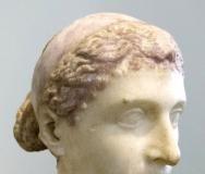 Kleopatra - die letzte Königin des alten Ägypten