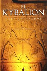 Das Kybalion von Hermes Trismegistos